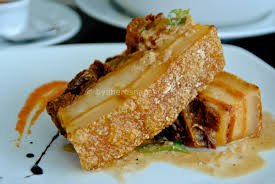 Bicol Express with Bagnet Recipe